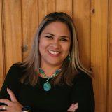 Alma Flor GonzalezEdwards